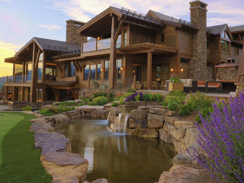 custom-luxury-homes
